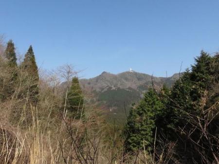 釈迦岳 005