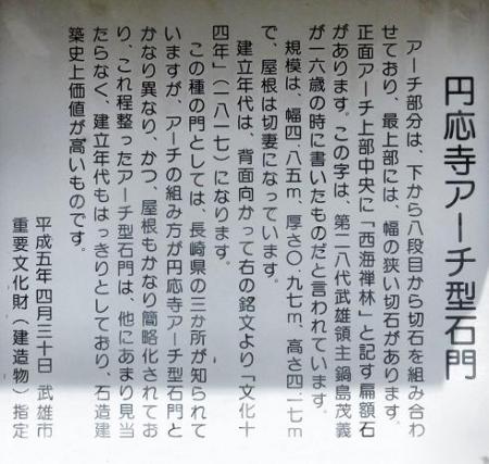 一本桜 135