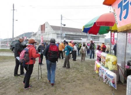 平家祭り 026