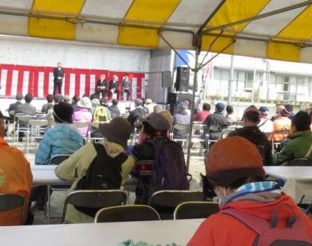 平家祭り 018