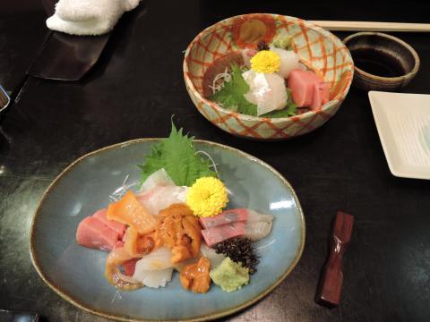 京の食 3