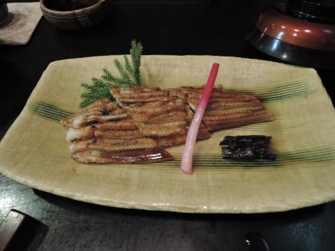 京の食 5