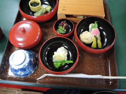 京の食 8