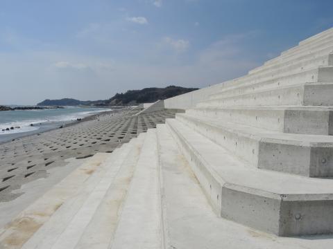 久ノ浜 2