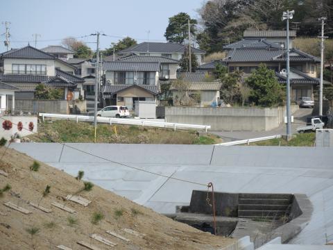 久ノ浜 4