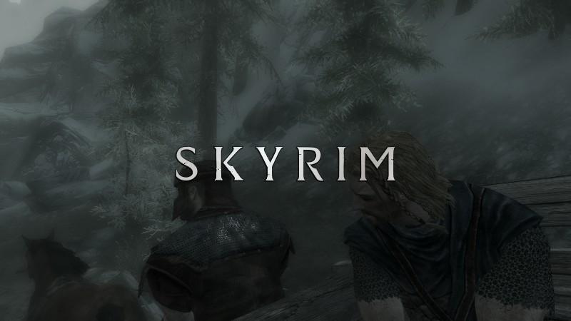 title_skyrim