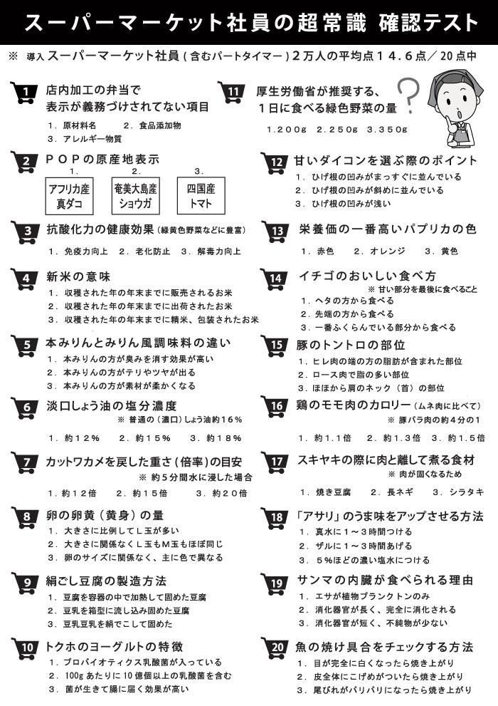 パンフ案内-シンプル22