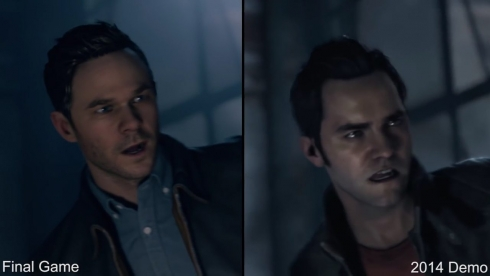 Quantum Break0001 (4)