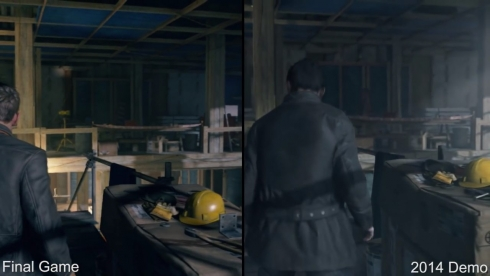 Quantum Break0001 (8)