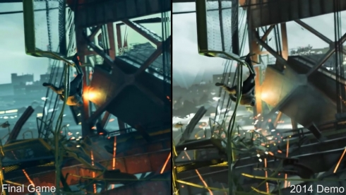 Quantum Break0001 (11)
