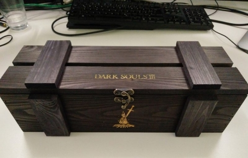 Dark-Souls-III-Press-Kit-1.jpg