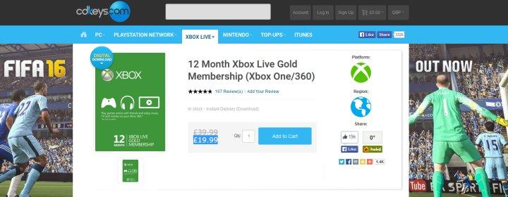 12-month-xbox-live-gold-membership-xbox-360.jpg