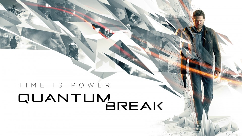 2771302-quantum-break_2015_08-04-15_011-960x540.jpg