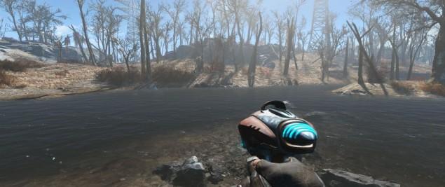 Fallout4_2015-11-07_22-37-44-635x267.jpg