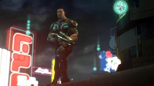 crackdown_3_gamescom_2015_1-1024x576.jpg