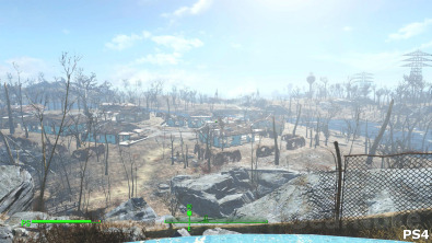 fallout-4-shadows-comp-2.jpg