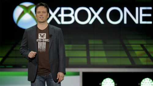 phil-spencer-new-790x444.jpg