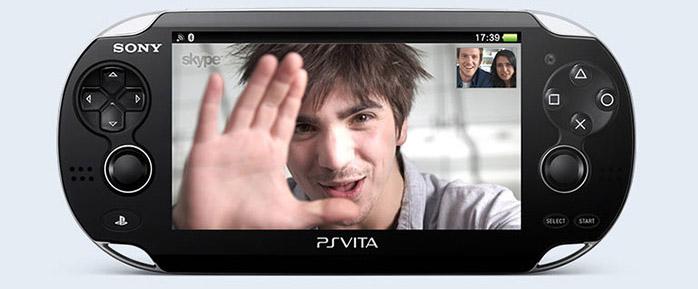 pspvita-hero-mobile.jpg