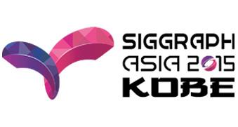 siggraph-asia-2015-logo.jpg