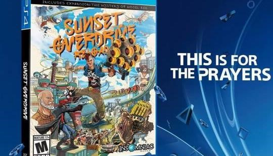 sunsetoverdrive-on-ps4-could-have-had-advantages.jpg
