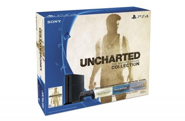 uncharted-640x419.jpg