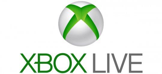 xbox-live-logo-modern.jpg
