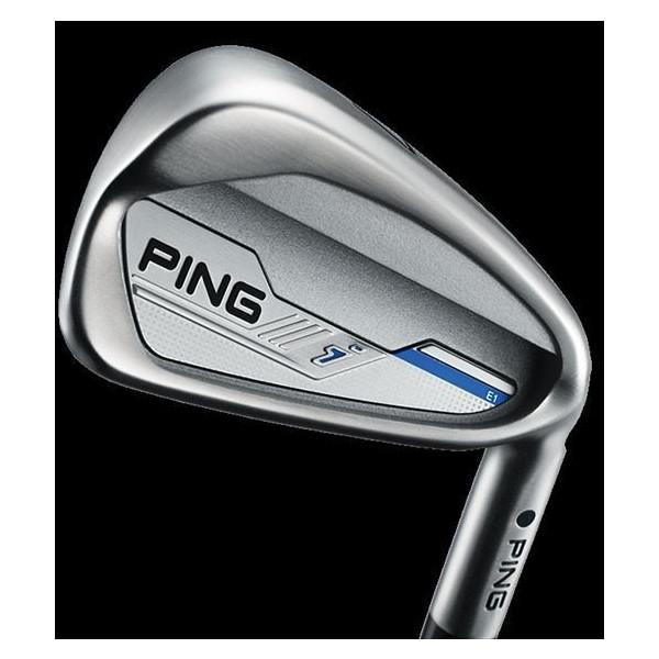 golfball-club_nmuk740ymm.jpg