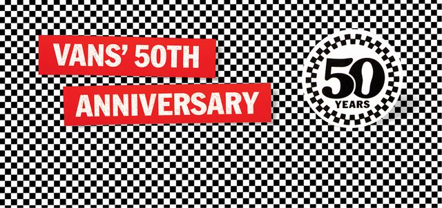 Vans_50th_NewPostCover_HouseOfVans 640x302