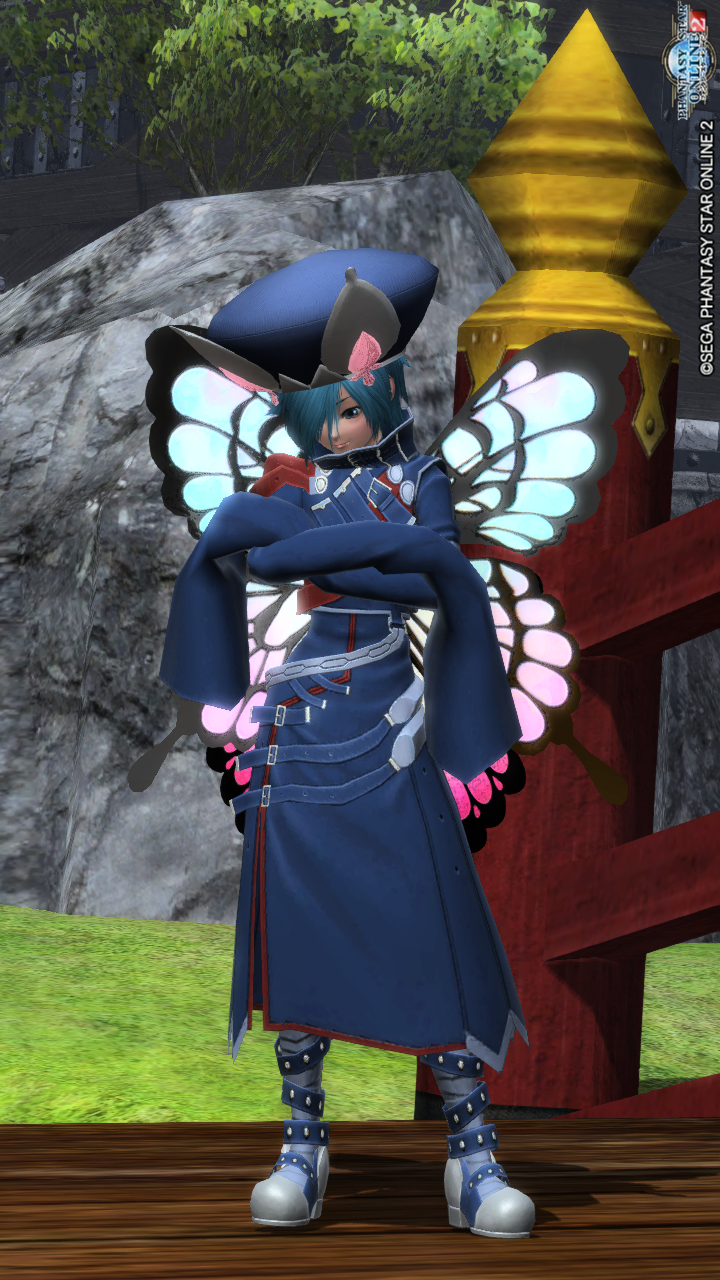 pso20160407_153925_008.png