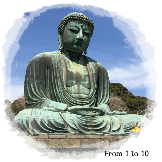 201604鎌倉大仏