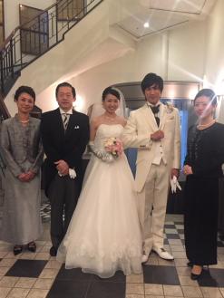 chihiro_m20160305ginzafamily.jpg