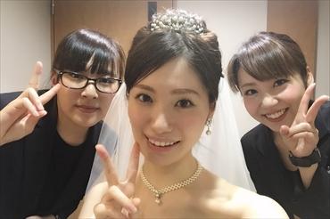 chizuru20160403004.jpg