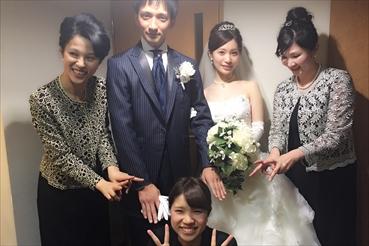 chizuru20160403005.jpg