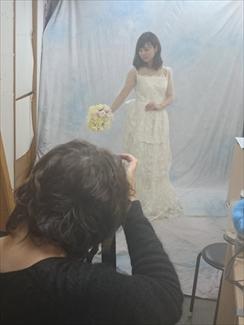photo_lesson20160319002.jpg