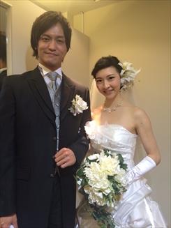 renakamii20160319yokohama002.jpg