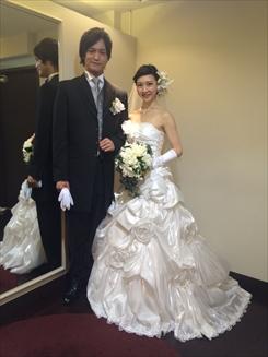 renakamii20160319yokohama003.jpg