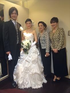 renakamii20160319yokohama004.jpg
