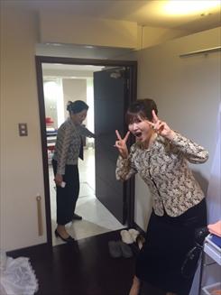 renakamii20160319yokohama005.jpg
