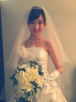 shinano20160320yokohama3.jpg