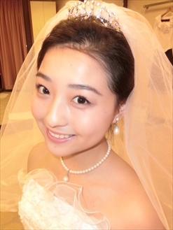 yuko201627shinyokohama002.jpg