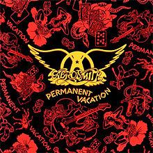 220px-Aerosmith_-_Permanent_Vacation.jpg