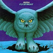 220px-Rush_Fly_by_Night.jpg