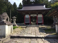 47_kameoka.jpg