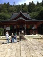 48_kameoka_2.jpg