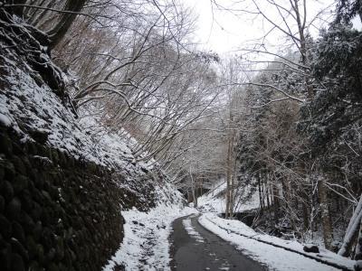 2016.03.ウノタワ