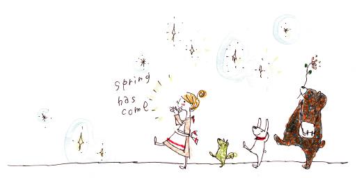 illust-springhascome-5_201604032241311fc.jpg