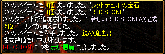 20151028_01.png
