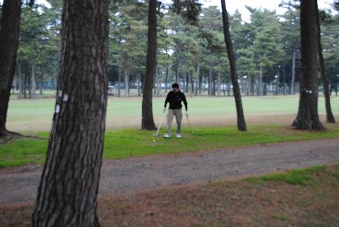 FBCゴルフ3