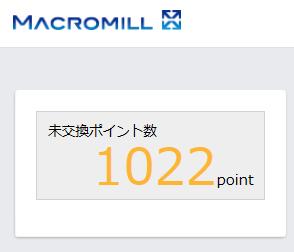 20151129マクロミル