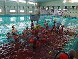 水泳フェスタB